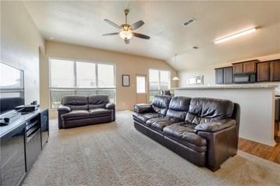 2501 Stoneham Ct, Temple, TX 76504 - MLS##: 2891050
