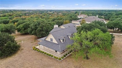 2002 Mayfield Dr, Round Rock, TX 78681 - MLS##: 2891826