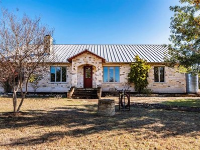 650 Old Red Ranch Rd, Dripping Springs, TX 78620 - MLS##: 2897984