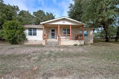 731 Hummingbird Hill, Canyon Lake, TX 78133 - MLS##: 2906323