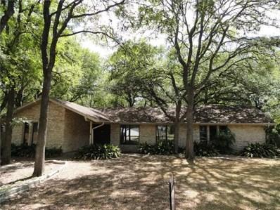 2405 Crownspoint Drive, Austin, TX 78748 - #: 2908005