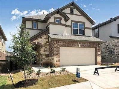 3651 Sandy Brook Dr UNIT 109, Round Rock, TX 78665 - MLS##: 2917816