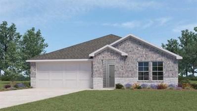1337 Parkwood, Seguin, TX 78155 - MLS##: 2920262