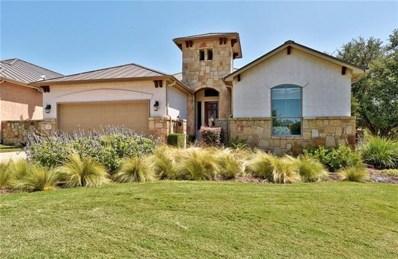 93 Lachite, Horseshoe Bay, TX 78657 - MLS##: 2921403