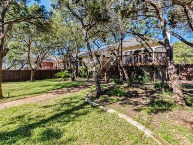 4609 Foster Ranch, Austin, TX 78735 - MLS##: 2929070