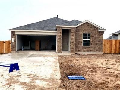 6509 Leonardo Cv, Round Rock, TX 78665 - MLS##: 2934598