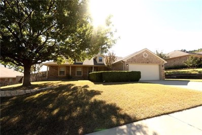 2405 Indian Camp Trail, Other, TX 76522 - MLS##: 2944071