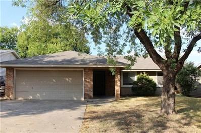 1108 Warrington Dr, Austin, TX 78753 - #: 2945249