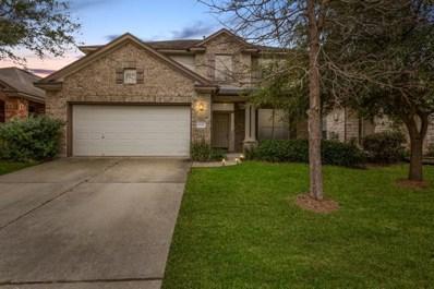 10216 Anahuac Trl, Austin, TX 78747 - MLS##: 2948099