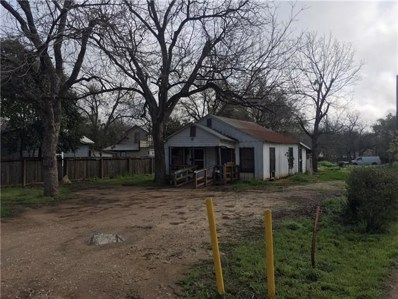 2003 Jefferson St, Bastrop, TX 78602 - MLS##: 2951459