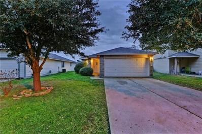 17917 Honey Locust, Elgin, TX 78621 - MLS##: 2954555