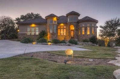 5729 Heidrich Court, New Braunfels, TX 78132 - #: 2956160