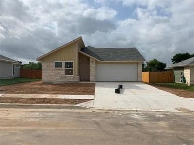 305 Schuylerville Drive, Elgin, TX 78621 - MLS##: 2964565