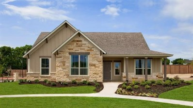 3301 County Road 124, Georgetown, TX 78626 - MLS##: 2966980