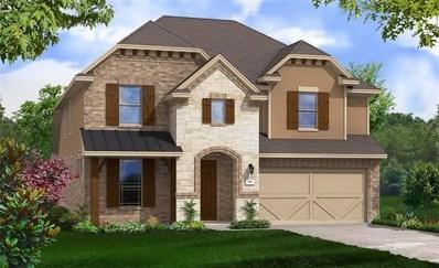 19425 Levels Trl, Pflugerville, TX 78660 - MLS##: 2969635