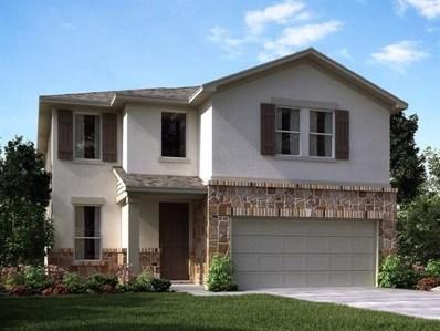 193 Mount Locke Rd, Dripping Springs, TX 78620 - MLS##: 2970338