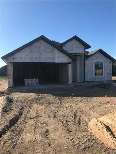 112 Findley Ave, Leander, TX 78641 - MLS##: 2973155