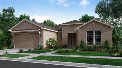 5137 Corelli Fls, Round Rock, TX 78665 - MLS##: 2974296