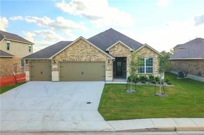 2762 Ridge Forest Dr, New Braunfels, TX 78130 - #: 2974682
