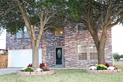 802 W Siebert Drive, Kyle, TX 78640 - #: 2975707