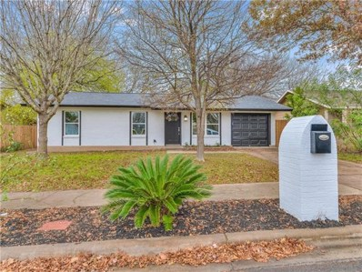 205 E Starling Dr, Austin, TX 78753 - MLS##: 2977483