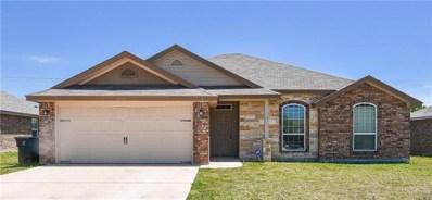 6312 Castle Gap Dr, Killeen, TX 76549 - MLS##: 2978596