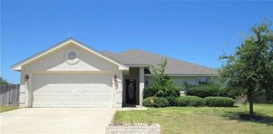 2809 Lavender Ln, Killeen, TX 76549 - #: 2982908