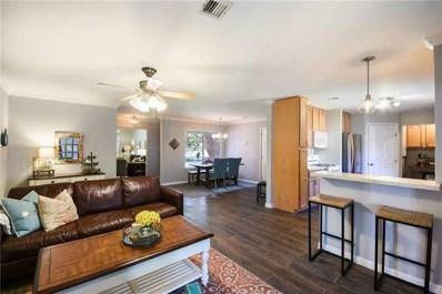 8123 Ripplewood Drive, Austin, TX 78757 - #: 2987823