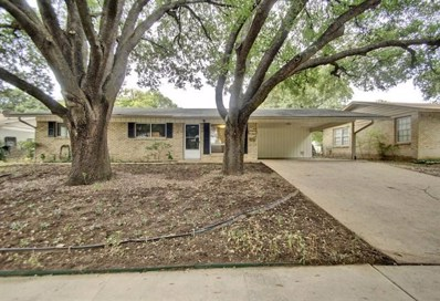 5702 Marilyn, Austin, TX 78757 - MLS##: 2989479