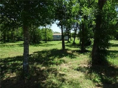 13401 Ranch Road 2338, Georgetown, TX 78633 - MLS##: 2989655
