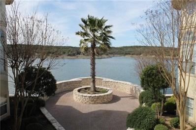 3404 American Dr UNIT 1117, Lago Vista, TX 78645 - MLS##: 2991164
