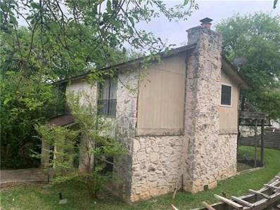 2001 Wychwood Dr, Austin, TX 78746 - MLS##: 2992711