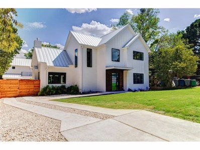 2207 Rebel Rd, Austin, TX 78704 - MLS##: 2994272