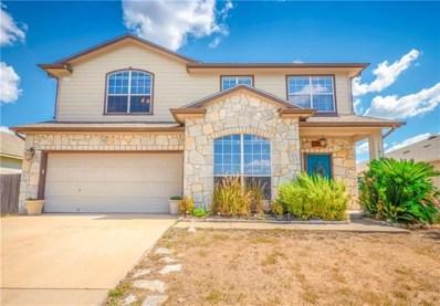 11815 Bastrop St, Manor, TX 78653 - MLS##: 2997694