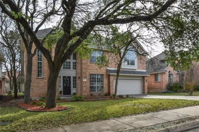 2113 Spring Hollow Path, Round Rock, TX 78681 - MLS##: 2998101