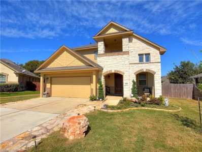 444 Summer Pointe Drive, Buda, TX 78610 - #: 2999908