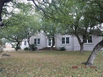 115 Heritage Dr, Austin, TX 78737 - #: 3002181