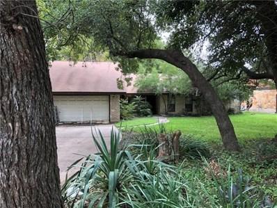 1005 Stillhouse Spg, Round Rock, TX 78681 - #: 3006150