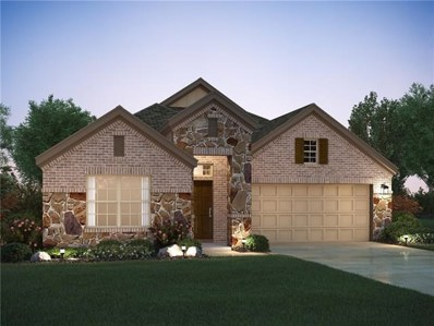 693 Patriot Dr, Buda, TX 78610 - MLS##: 3006857