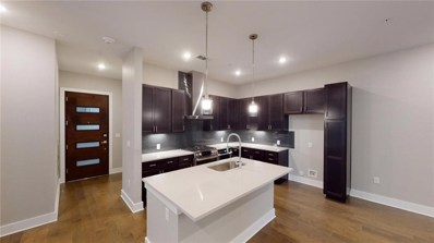 4405 Jackson Ave UNIT 3103, Austin, TX 78731 - MLS##: 3008277