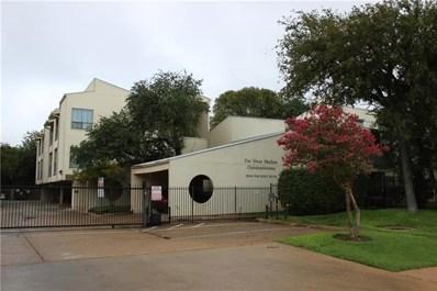 3840 Far West Blvd UNIT 219, Austin, TX 78731 - MLS##: 3013571