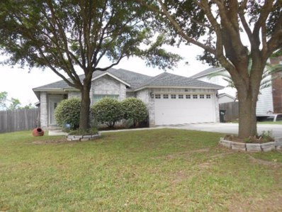 490 Whispering Hollow Dr, Kyle, TX 78640 - #: 3016963