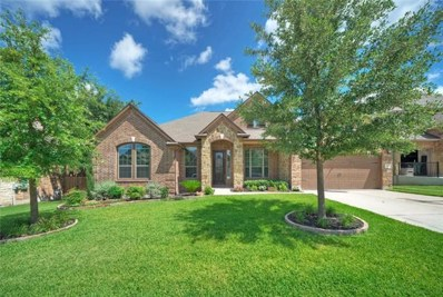 124 Lady Bird Ln, Georgetown, TX 78628 - #: 3018675