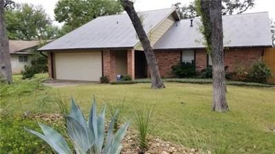 2402 Barton Hills Dr, Austin, TX 78704 - MLS##: 3019431