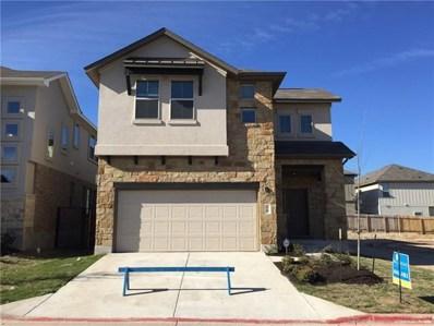 3240 E Whitestone Blvd UNIT 3, Cedar Park, TX 78613 - #: 3020153