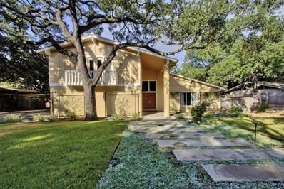 11800 Brookwood Rd, Austin, TX 78750 - MLS##: 3020949