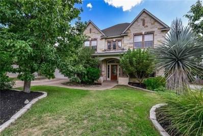 7100 Via Dono Drive, Austin, TX 78749 - #: 3021172