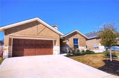 2409 Brook Crest Way, Leander, TX 78641 - MLS##: 3021221
