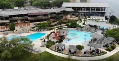 323 Marina Village Cv UNIT 323, Austin, TX 78734 - #: 3025698