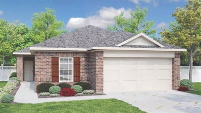 225 Independence Ave, Liberty Hill, TX 78642 - MLS##: 3033724
